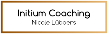 Initium Coaching Mental Coaching